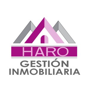 haro(brazo)
