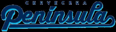 Logo-Peninsula-Slider